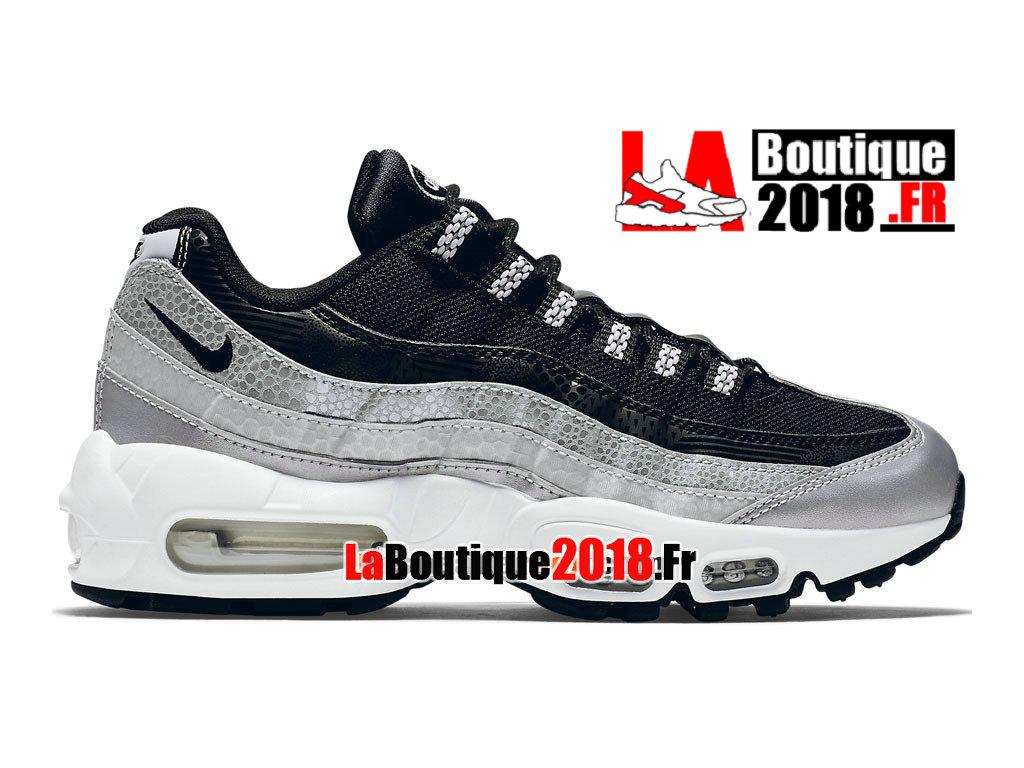 Air Max Plus 97 'Frequency Pack' Nike AV7936 100 GOAT