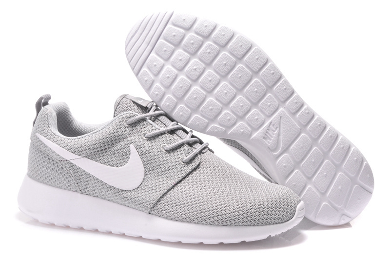 hot sale online in stock new collection nike roshe one homme pas cher